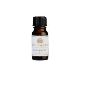 botanical-face-oil