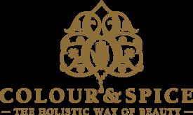 Logo-colourandspice