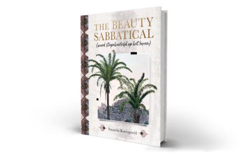 Beauty sabbatical-pakket